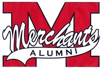 2018 MERCHANTS ALUMNI GAME DAY REGISTRATION